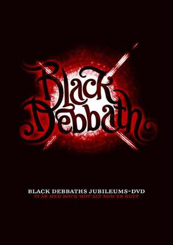 grdvd4311-black_debbath_black_debbaths_jubileums-dvd