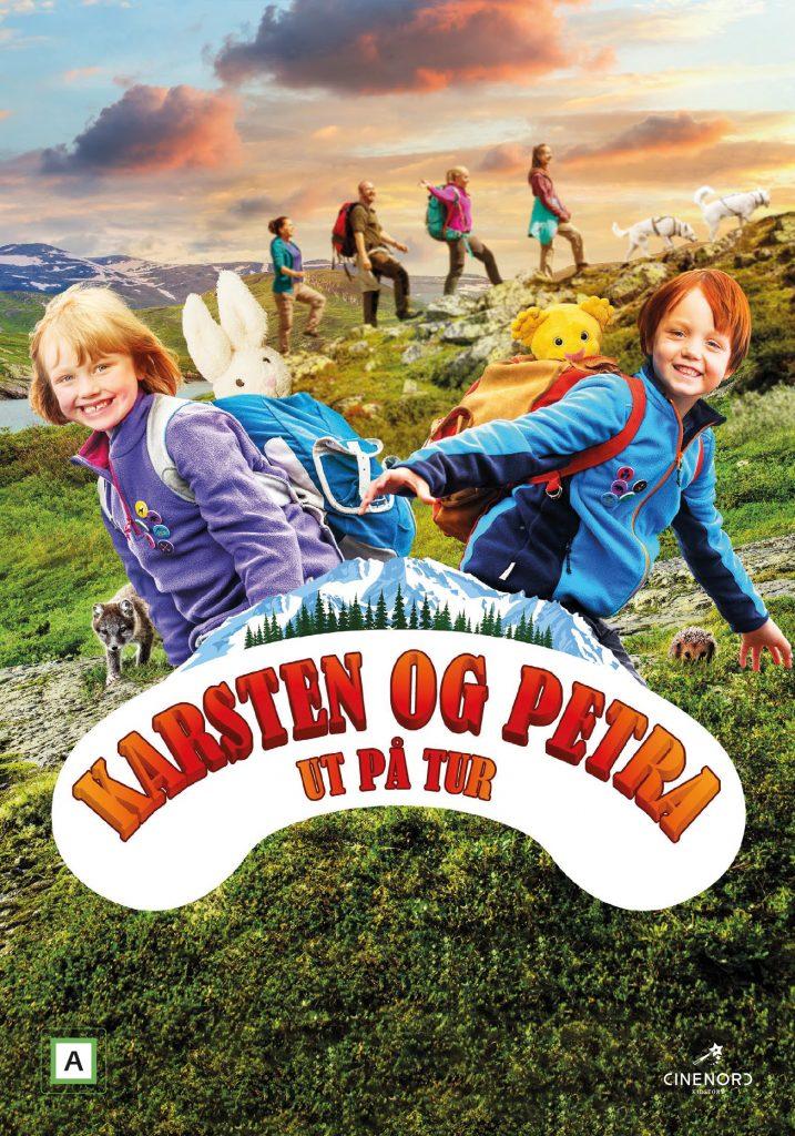 karsten-petra_ut-pa-tur_dvd_temp