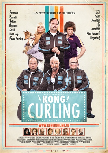 kong-curling_dvd