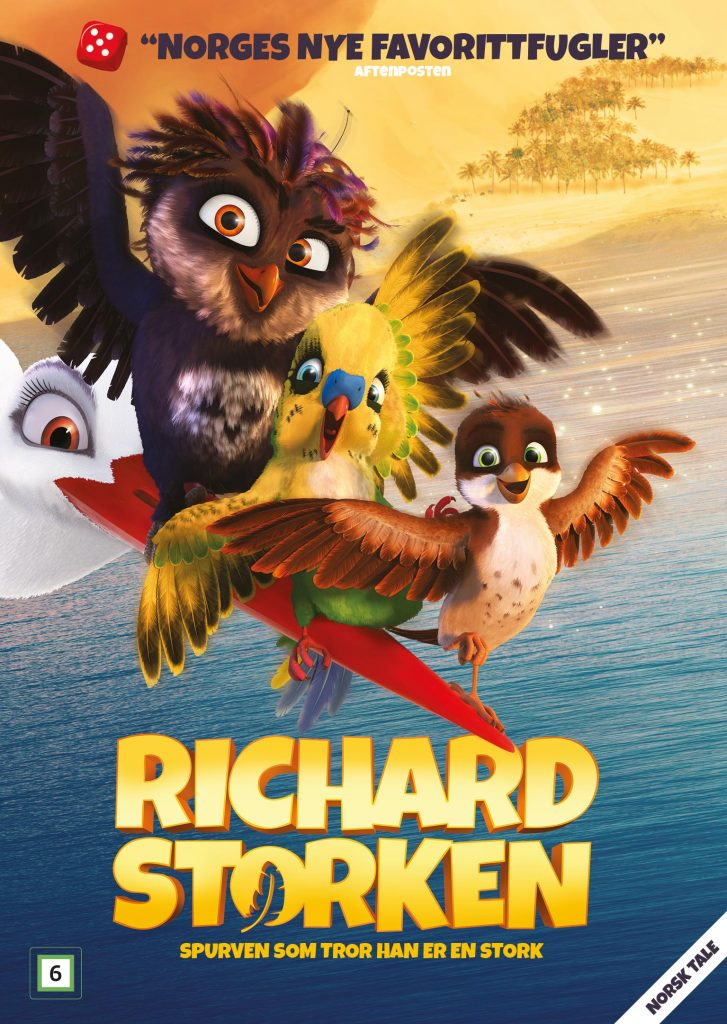 richard-storken_dvd