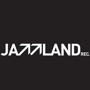 jazzland