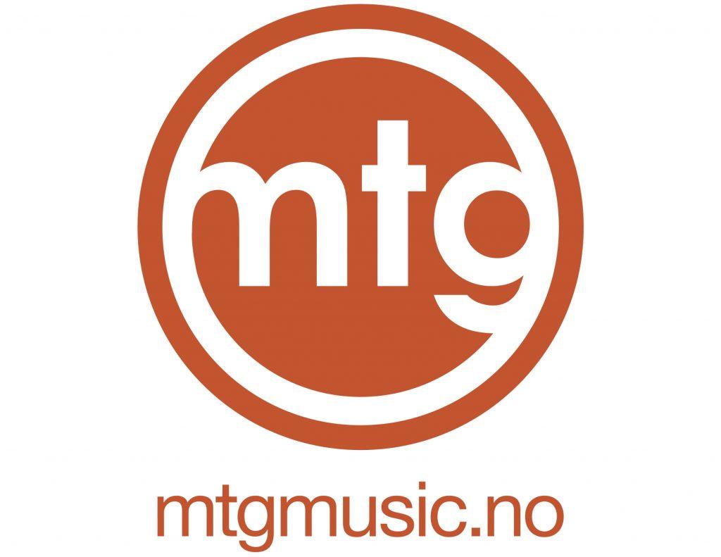 MTG-Music-Logo